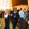 FUMC-Beaumont-Weddings-Valerie-2012-277