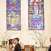 FUMC-Beaumont-Weddings-Valerie-2012-266