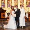 FUMC-Beaumont-Weddings-Valerie-2012-291