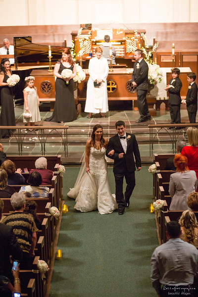 FUMC-Beaumont-Weddings-Valerie-2012-270