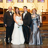 FUMC-Beaumont-Weddings-Valerie-2012-283