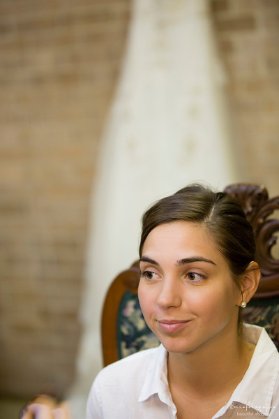 FUMC-Beaumont-Weddings-Valerie-2012-081