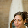 FUMC-Beaumont-Weddings-Valerie-2012-081