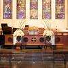 FUMC-Beaumont-Weddings-Valerie-2012-280