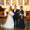 FUMC-Beaumont-Weddings-Valerie-2012-288