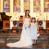 FUMC-Beaumont-Weddings-Valerie-2012-300