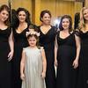 FUMC-Beaumont-Weddings-Valerie-2012-193