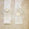 FUMC-Beaumont-Weddings-Valerie-2012-118