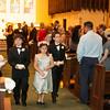 FUMC-Beaumont-Weddings-Valerie-2012-274
