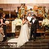 FUMC-Beaumont-Weddings-Valerie-2012-268
