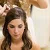 FUMC-Beaumont-Weddings-Valerie-2012-182