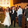 FUMC-Beaumont-Weddings-Valerie-2012-271
