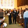 FUMC-Beaumont-Weddings-Valerie-2012-275