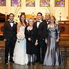 FUMC-Beaumont-Weddings-Valerie-2012-282