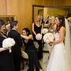 FUMC-Beaumont-Weddings-Valerie-2012-200