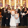 FUMC-Beaumont-Weddings-Valerie-2012-290