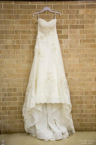 FUMC-Beaumont-Weddings-Valerie-2012-079