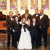 FUMC-Beaumont-Weddings-Valerie-2012-293