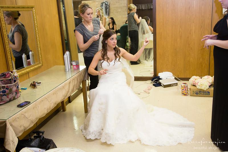 FUMC-Beaumont-Weddings-Valerie-2012-181