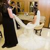 FUMC-Beaumont-Weddings-Valerie-2012-188