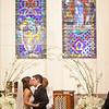 FUMC-Beaumont-Weddings-Valerie-2012-265