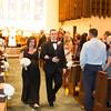 FUMC-Beaumont-Weddings-Valerie-2012-278