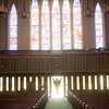 FUMC-Beaumont-Weddings-Valerie-2012-091