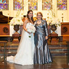 FUMC-Beaumont-Weddings-Valerie-2012-286
