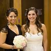 FUMC-Beaumont-Weddings-Valerie-2012-198