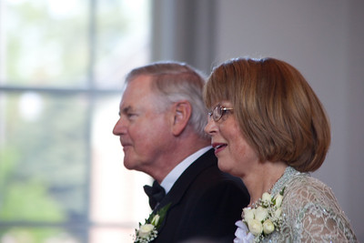 val_wedding-4594