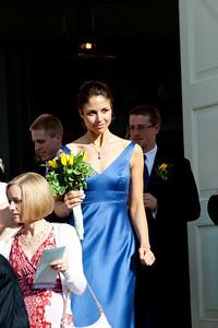 val_wedding-4627