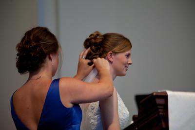 val_wedding-4551