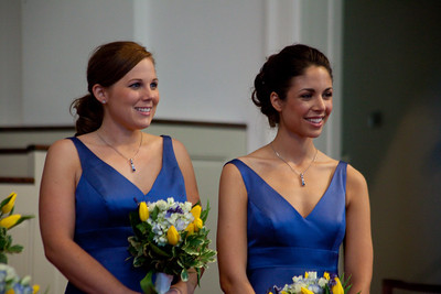 val_wedding-4566