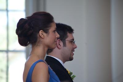 val_wedding-4595