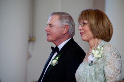 val_wedding-4613