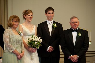 val_wedding-4531