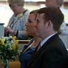 val_wedding-4544