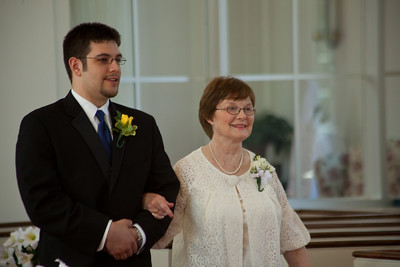 val_wedding-4586
