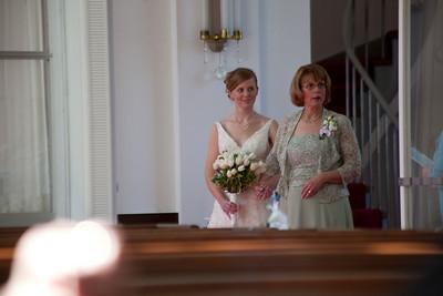 val_wedding-4600