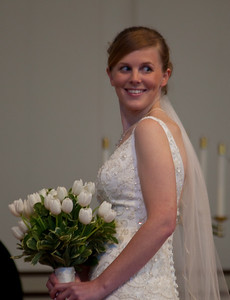 val_wedding-4569