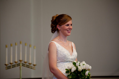 val_wedding-4572