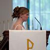 val_wedding-4555
