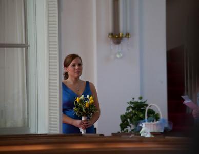 val_wedding-4597