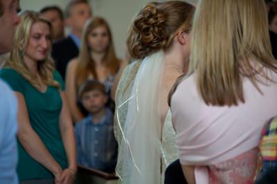 val_wedding-4604