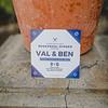 Valorie+Ben ~ Rehearsal!_015