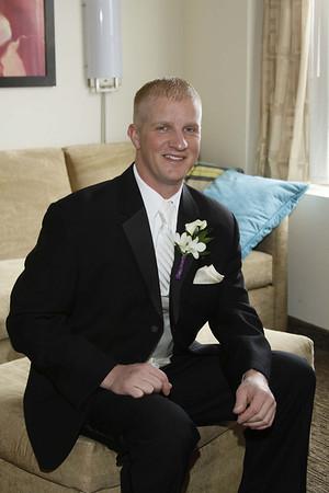 VanDyke Wedding by Felbinger