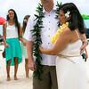5876-Vance_Wedding