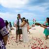 5869-Vance_Wedding