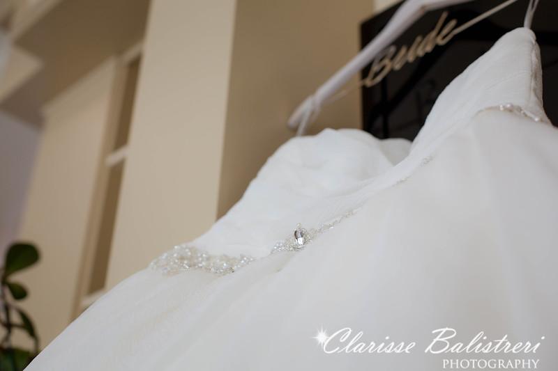042118 Vanessa-Allan117