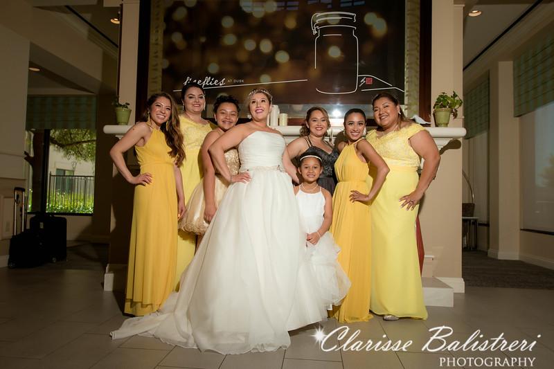 042118 Vanessa-Allan258